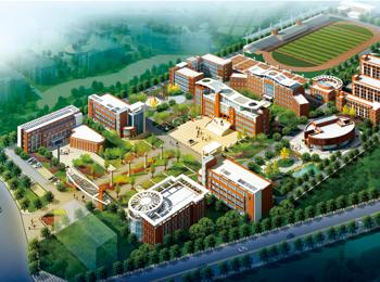 临汾市尧都区职业技术学校