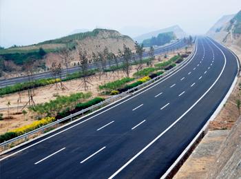 太长高速公路